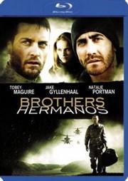 Ver Pel�cula Hermanos (2009)
