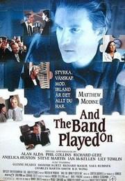 Ver Pel�cula En el filo de la duda (1993)
