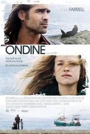 Ver Pel�cula La Mujer Que Vino Del Mar (2009)