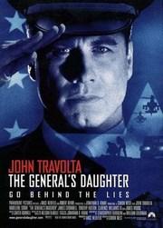 Ver Pel�cula La hija del general (1999)