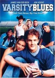 Ver Pel�cula Juego de campeones (1999)