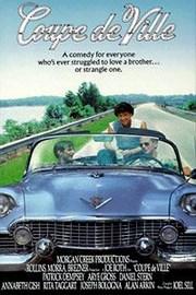 Ver Película El Cadillac Azul (1990)