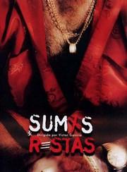 Sumas Y Restas
