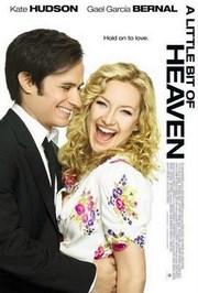 Ver Pel�cula Un pedacito de cielo (2011)