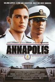 Ver Película El Desafio (2005)