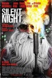 Ver Pel�cula Noche de Paz, Noche de Muerte (2012)