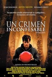 Ver Película El Hombre Del Bosque (2004)