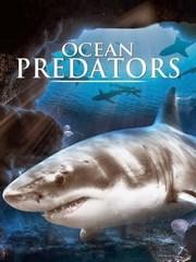 Ver Pel�cula Depredadores del Oceano 3D (2013)