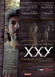 Ver Pel�cula XXY (2007)