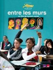 Ver Pel�cula La Clase (2008)