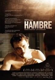 Ver Película Hambre (2008)