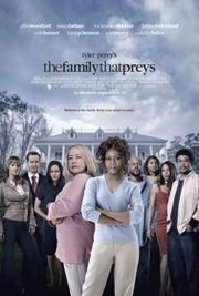 Ver Película The Family That Preys (2008)