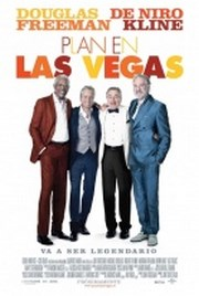 Ultimo Viaje a Las Vegas