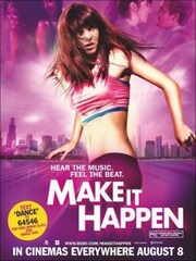 Ver Pel�cula Make It Happen (2008)
