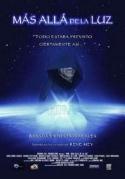 Ver Pel�cula M�s Alla de la Luz (2010)
