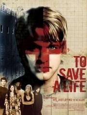 Ver Pel�cula Salvar una Vida (2009)