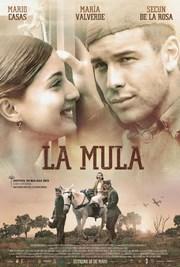 Ver Pel�cula La Mula (2013)