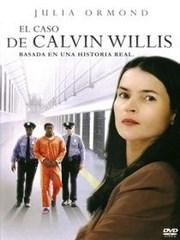 Ver Pel�cula El Caso De Calvin Willis (2010)