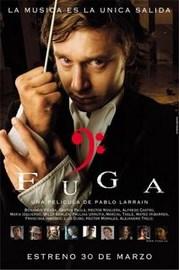 Ver Pel�cula Fuga (2006)