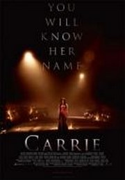Ver Pel�cula Carrie (2013)