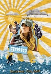 La vida segun Greta