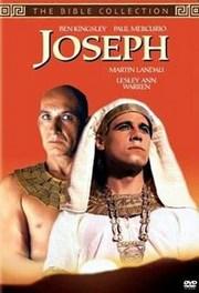 Ver Película Jose (1995)