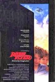 Ver Película Vuelo a la Libertad (1992)