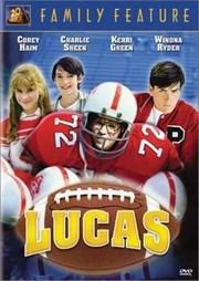 Ver Película La inocencia del primer amor (1986)
