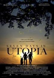 Siete Dias en Utopia