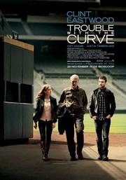 Ver Película Curvas de la vida (2012)