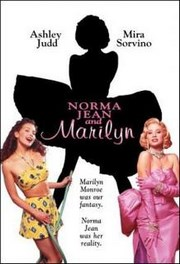 Ver Película Norma Jean and Marilyn (1997)
