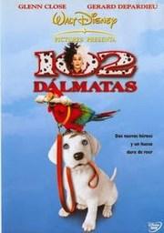 102 Dalmatas