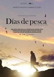 D�as de pesca en Patagonia