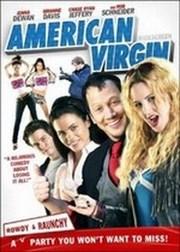 Ver Película Una virgen en la calle Bourbon (2009)