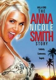 Ver Película Anna Nicole (2013)