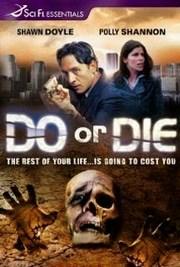 De Vida o Muerte