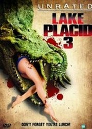 Ver Película El Cocodrilo 3 (2010)