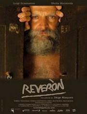 Ver Película Reveron (2011)