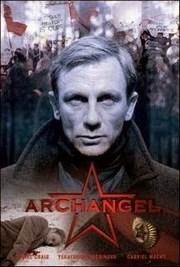 Ver Pel�cula Arcangel (2005)