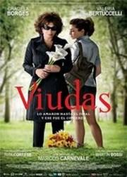 Ver Película Viudas (2011)