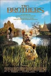 Ver Película Dos hermanos (2004)
