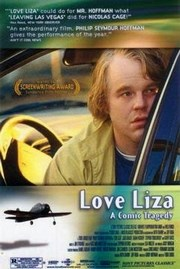Con Amor Liza