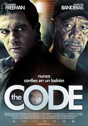 El Codigo