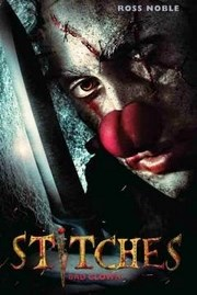 Stitches: El Payaso Asesino