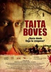 Ver Película Taita Boves (2010)
