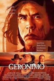 Geronimo: Una Leyenda Americana