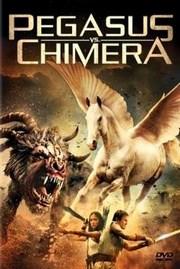 Pegasus contra Chimera