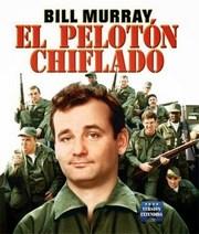 El Peloton Chiflado