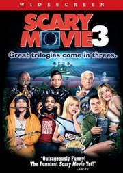 Ver Película Scary Movie 3 (2003)