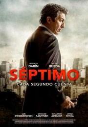 Ver Pel�cula Septimo (2013)